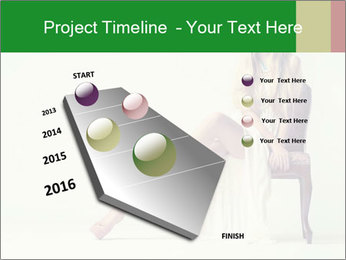 0000072299 PowerPoint Templates - Slide 26