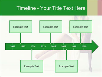 0000072299 PowerPoint Template - Slide 28