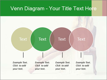 0000072299 PowerPoint Template - Slide 32