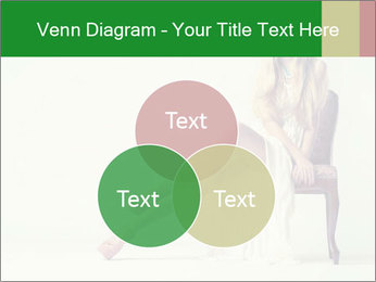 0000072299 PowerPoint Template - Slide 33