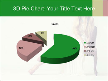 0000072299 PowerPoint Templates - Slide 35