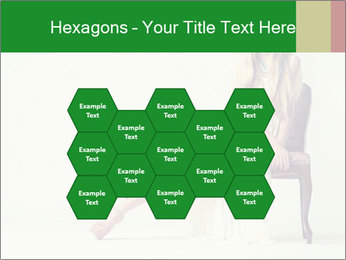 0000072299 PowerPoint Templates - Slide 44