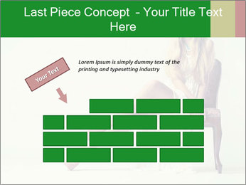 0000072299 PowerPoint Template - Slide 46