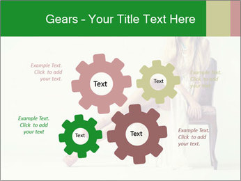 0000072299 PowerPoint Templates - Slide 47