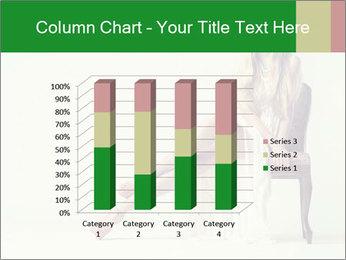 0000072299 PowerPoint Template - Slide 50
