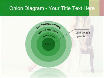 0000072299 PowerPoint Template - Slide 61