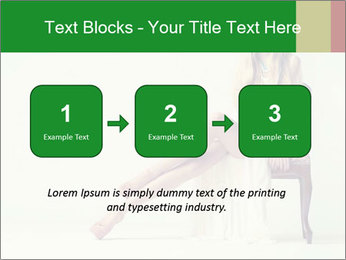 0000072299 PowerPoint Template - Slide 71