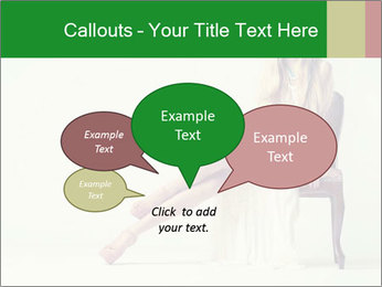 0000072299 PowerPoint Templates - Slide 73