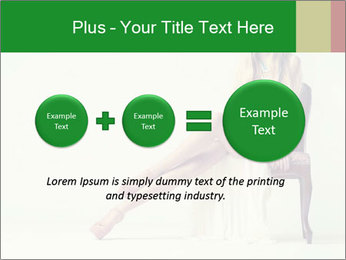 0000072299 PowerPoint Template - Slide 75