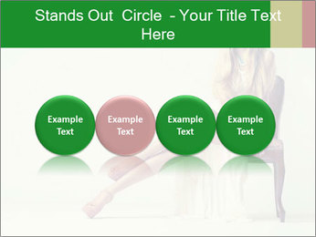 0000072299 PowerPoint Template - Slide 76