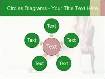 0000072299 PowerPoint Template - Slide 78