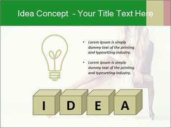 0000072299 PowerPoint Template - Slide 80