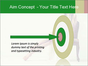 0000072299 PowerPoint Template - Slide 83