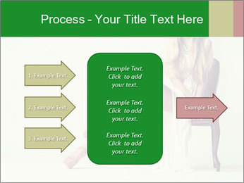 0000072299 PowerPoint Template - Slide 85