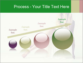 0000072299 PowerPoint Template - Slide 87