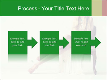 0000072299 PowerPoint Template - Slide 88