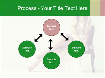 0000072299 PowerPoint Template - Slide 91