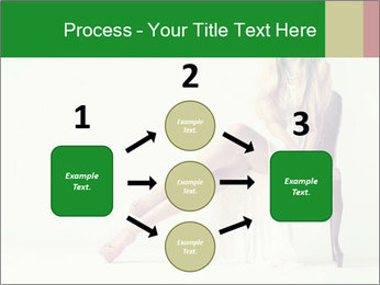 0000072299 PowerPoint Template - Slide 92