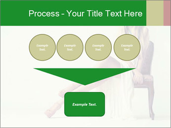 0000072299 PowerPoint Template - Slide 93
