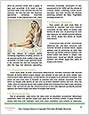 0000072299 Word Templates - Page 4