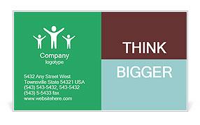 0000072300 Business Card Templates