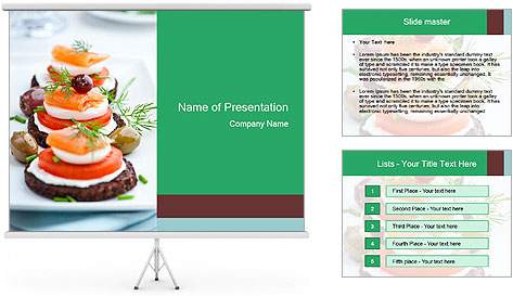 0000072300 PowerPoint Template