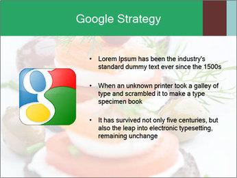 0000072300 PowerPoint Templates - Slide 10