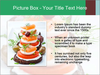 0000072300 PowerPoint Template - Slide 13