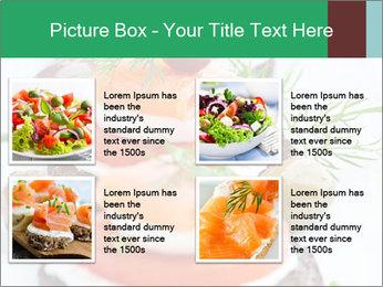 0000072300 PowerPoint Template - Slide 14