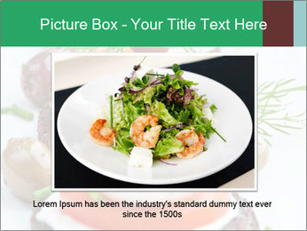 0000072300 PowerPoint Template - Slide 16