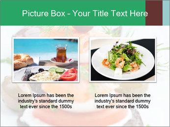 0000072300 PowerPoint Templates - Slide 18