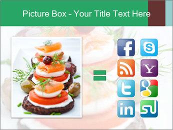 0000072300 PowerPoint Templates - Slide 21
