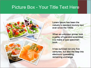0000072300 PowerPoint Templates - Slide 23