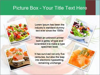 0000072300 PowerPoint Templates - Slide 24