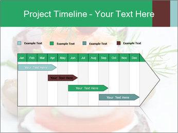 0000072300 PowerPoint Template - Slide 25
