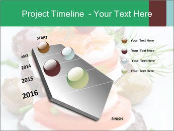 0000072300 PowerPoint Templates - Slide 26