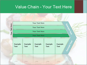 0000072300 PowerPoint Templates - Slide 27