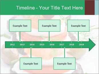 0000072300 PowerPoint Template - Slide 28