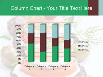 0000072300 PowerPoint Templates - Slide 50