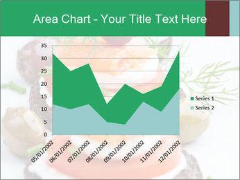0000072300 PowerPoint Templates - Slide 53