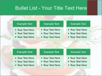 0000072300 PowerPoint Templates - Slide 56