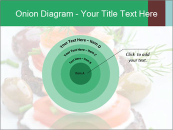 0000072300 PowerPoint Template - Slide 61