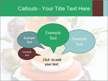 0000072300 PowerPoint Template - Slide 73