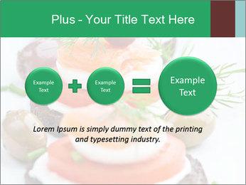 0000072300 PowerPoint Template - Slide 75