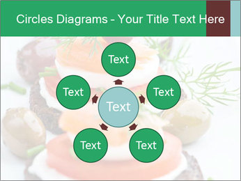 0000072300 PowerPoint Templates - Slide 78