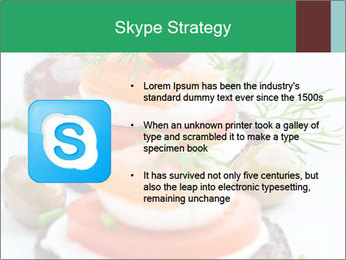 0000072300 PowerPoint Templates - Slide 8