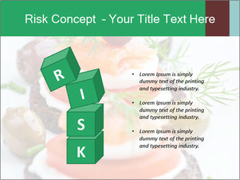 0000072300 PowerPoint Templates - Slide 81