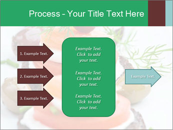 0000072300 PowerPoint Template - Slide 85