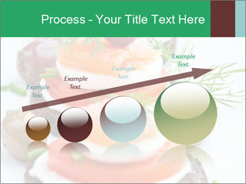 0000072300 PowerPoint Templates - Slide 87