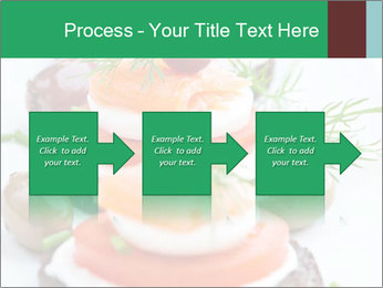 0000072300 PowerPoint Template - Slide 88